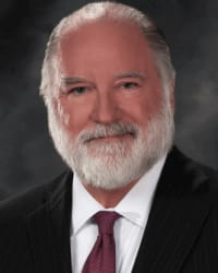 Top Rated Estate & Trust Litigation Attorney in Saint Petersburg, FL : Joseph W. Fleece, III