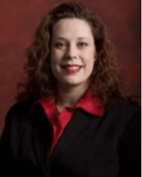 Top Rated Medical Malpractice Attorney in Pittsburgh, PA : Elizabeth L. Jenkins
