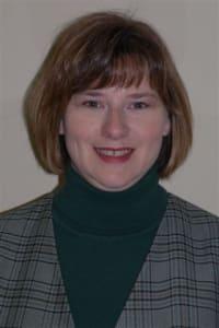 Melanie L. Straw-Boone
