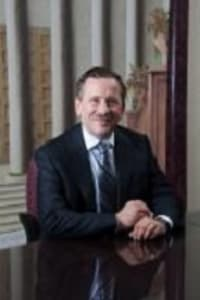 Top Rated Business & Corporate Attorney in Voorhees, NJ : Howard N. Sobel