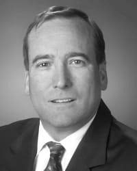 James R. Andersen