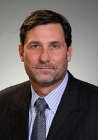 Top Rated Criminal Defense Attorney in Boston, MA : Liam D. Scully