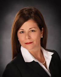 Top Rated Criminal Defense Attorney in Springfield, MO : Nancy R. Price