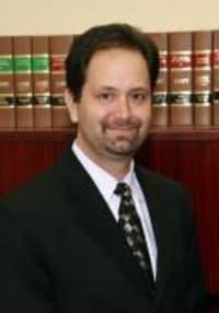 Photo of Andrew M. Coffey