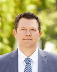 Max Draitser - Personal Injury - General - Super Lawyers