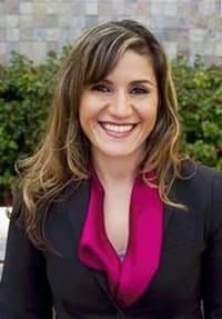 Top Rated Insurance Coverage Attorney in Boca Raton, FL : Rina Feld