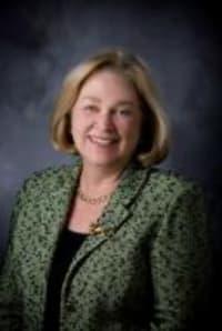 Photo of Jan M. Hayden