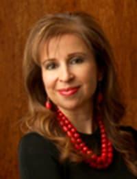 Miriam Claire Beezy