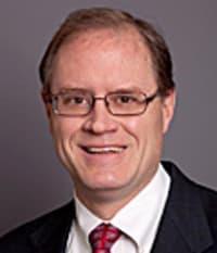 Timothy J. Sheehan