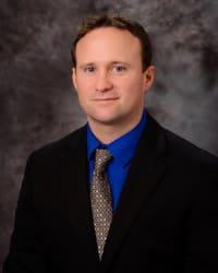 Kevin M. Habberfield