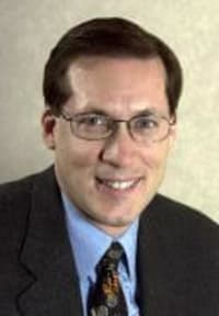 Top Rated Appellate Attorney in Brookfield, WI : Kent A. Tess-Mattner