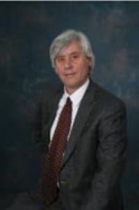 Top Rated Criminal Defense Attorney in Doylestown, PA : Richard R. Fink