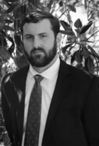 Top Rated Criminal Defense Attorney in Charlotte, NC : Benjamin J. Lankford