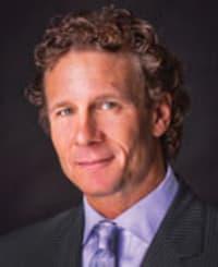 Top Rated Criminal Defense Attorney in St. Louis, MO : Joel J. Schwartz