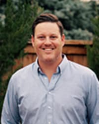 Top Rated General Litigation Attorney in Denver, CO : Brian C. Williamson