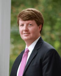 Top Rated Business & Corporate Attorney in Columbus, GA : Dustin T. Brown