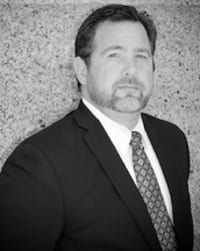 Top Rated Family Law Attorney in Katy, TX : G. Troy Pickett