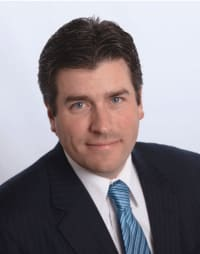 Top Rated Personal Injury Attorney in Indianapolis, IN : Bryan C. Tisch