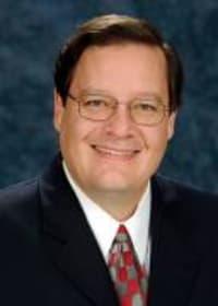 Kevin Gibbs