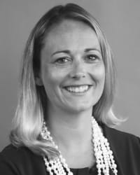 Top Rated Family Law Attorney in Greenwood, IN : Tara Rabiola