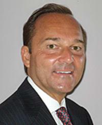 George J. Jasinski