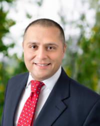 Javid Afzali