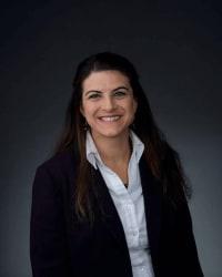 Top Rated Family Law Attorney in Alpharetta, GA : Charlotte Ruble