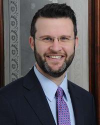 Joshua R. Goodbaum