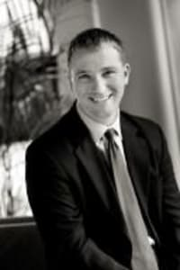 Top Rated Business Litigation Attorney in Columbus, OH : Damion M. Clifford