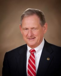 Top Rated Business & Corporate Attorney in Stockbridge, GA : Rod G. Meadows