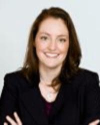 Jill Sauber