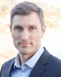 Top Rated Estate Planning & Probate Attorney in Laguna Beach, CA : Daniel W. Chudleigh