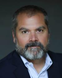 Christopher J. Belter