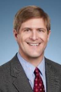 John T. Brooks