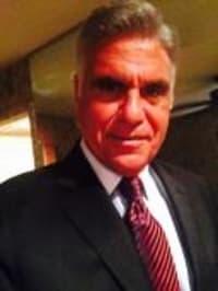 Michael P. Vessa