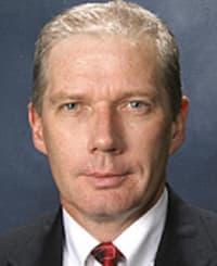 John A. Becker