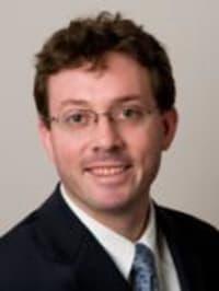 David Zoeller