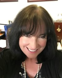 Top Rated Estate Planning & Probate Attorney in Pasadena, CA : Angela Hawekotte