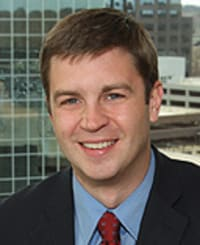 Ryan R. Palmer