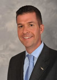 Photo of Daniel O'Toole