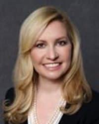 Samantha J. Evian