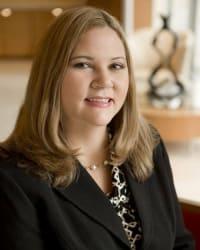 Photo of Carolyn R. Raines