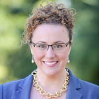 Erin K. Grall