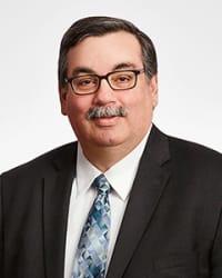 José A. Olivieri