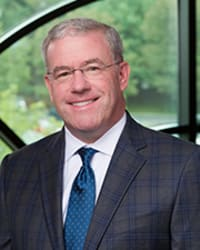 Jeffrey S. Chiesa