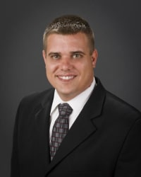 Top Rated Criminal Defense Attorney in Lewisville, TX : Josh Floyd