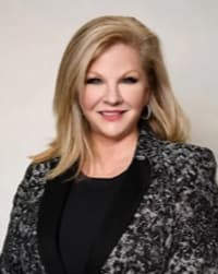 Top Rated Family Law Attorney in Houston, TX : Robin W. Klein