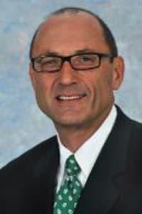 Hank Gracin