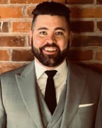 Top Rated Criminal Defense Attorney in Saint Louis, MO : Phil Scanlon