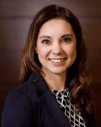 Erin E. Gross